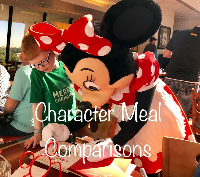 MinnieatChefMickeys